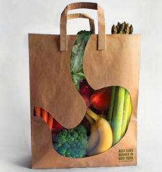 بسته بندی میوه و اهمیت آن در صنایع غذایی