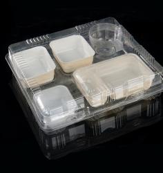 روش های تولید ظروف یک بار مصرف پلاستیکی